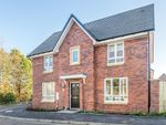 "Thumbnail 4 bedroom detached house for sale in ""Craigston"" at Kintore Road, Glasgow"