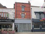Thumbnail to rent in Blackwellgate, Darlington