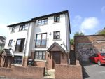 Thumbnail to rent in Sommerville Road South, St Andrews, Bristol