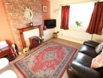 Thumbnail to rent in High Street, Newchapel, Stoke-On-Trent