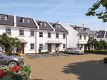 Thumbnail for sale in Middleton Place, Branksome, Poole