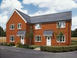Thumbnail to rent in Plot 54 Lea Meadow, Sonning Common, Berkshire