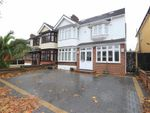 Thumbnail for sale in Upney Lane, Barking, Essex