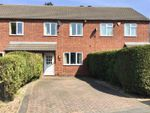 Thumbnail to rent in Hazel Way, Snedshill, Telford