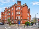 Thumbnail to rent in South Lambeth Road, London