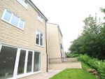 Thumbnail for sale in Plantation Fold, Oakworth, Keighley