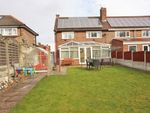 Thumbnail to rent in Norfolk Road, Great Houghton, Barnsley