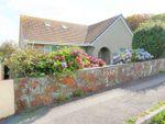 Thumbnail to rent in Balfield Road, Helston