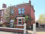 Thumbnail for sale in Bertie Road, Wrexham