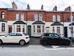 Thumbnail for sale in Pomona Avenue, Belmont, Belfast