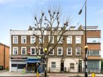 Thumbnail for sale in Leighton Road, Kentish Town, London