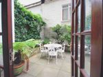 Thumbnail to rent in Queens Gate Gdns, South Kensington