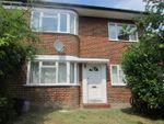 Thumbnail to rent in Braeside Avenue, Wimbledon, London