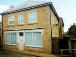 Thumbnail to rent in Front Street, Bishop Auckland, Durham
