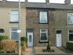 Thumbnail to rent in Bolton Road West, Ramsbottom, Greater Manchester