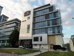 Thumbnail to rent in Boom Zone, 22 Uxbridge Road, Ealing