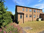 Thumbnail to rent in Collingham Road, Sheffield