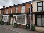 Thumbnail to rent in St. Denys Road, Southampton