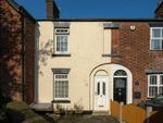 Thumbnail for sale in Eagle Brow, Lymm