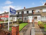 Thumbnail for sale in Skye Road, Davyhulme