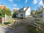 Thumbnail for sale in Garboldisham Road, East Harling, Norwich