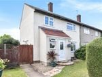 Thumbnail for sale in Buttermere Avenue, Slough, Berkshire