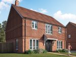 "Thumbnail to rent in ""The Knole"" at Mill Road, Hailsham"