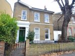 Thumbnail to rent in Kings Grove, Peckham, London