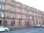 Thumbnail to rent in 2291 Dumbarton Road, Yoker, Glasgow