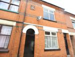Thumbnail for sale in Tyrrell Street, Leicester