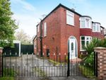 Thumbnail for sale in Porlock Close, Offerton, Stockport