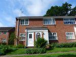 Thumbnail to rent in Bridge Piece, Northfield, Birmingham