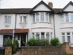 Thumbnail for sale in Elm Road, Leigh-On-Sea