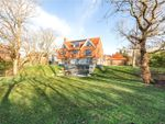 Thumbnail for sale in Appletree Close, Burgess Hill, West Sussex