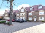 Thumbnail to rent in Woodlands, 103 Ducks Hill Road, Northwood, Middlesex