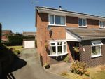 Thumbnail to rent in Friars Avenue, Oswestry
