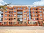 Thumbnail for sale in Sidcup Hill, Sidcup, 11 Kingswood Court