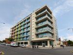 Thumbnail to rent in The Litmus Building, Huntingdon Street, Nottingham