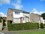 Thumbnail for sale in Brigham Court, Hendredenny, Caerphilly
