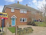 Thumbnail for sale in Southwold Place, Westgate-On-Sea, Kent
