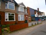 Thumbnail for sale in Henley Road, Coventry