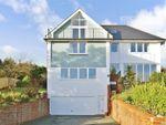 Thumbnail for sale in Granville Road, St Margarets Bay, Dover, Kent