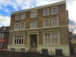 Thumbnail to rent in High Street 127, Richmond House, Newmarket, Suffolk