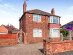Thumbnail for sale in Clifton Crescent, Wheatley Hills