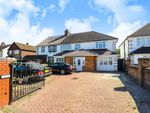 Thumbnail to rent in Southgate Road, Potters Bar