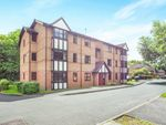 Thumbnail for sale in Osprey Close, Falcon Way, Watford, Hertfordshire