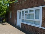 Thumbnail to rent in 98 King George Road, Ware