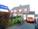 Thumbnail for sale in St. Michaels Road, Ecclesfield, Sheffield