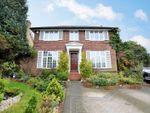 Thumbnail to rent in Elmfield Way, Sanderstead, South Croydon
