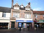 Thumbnail to rent in High Street, Chesham